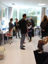 Renée van Rongen, open atelierroute 2013 (3)