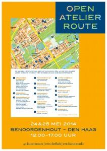 Poster open atelierroute benoordenhout 2014 A3.pdf