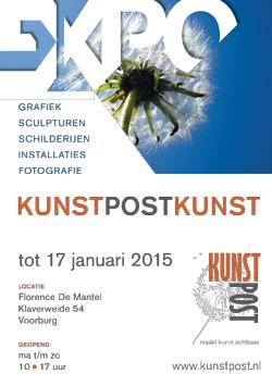 KP_EXPO_poster_A3_V04_klein