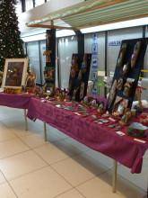 KunstPost Kerstmarkt Mariahoeve, foto Hubertine Langemeijer (1) - kopie