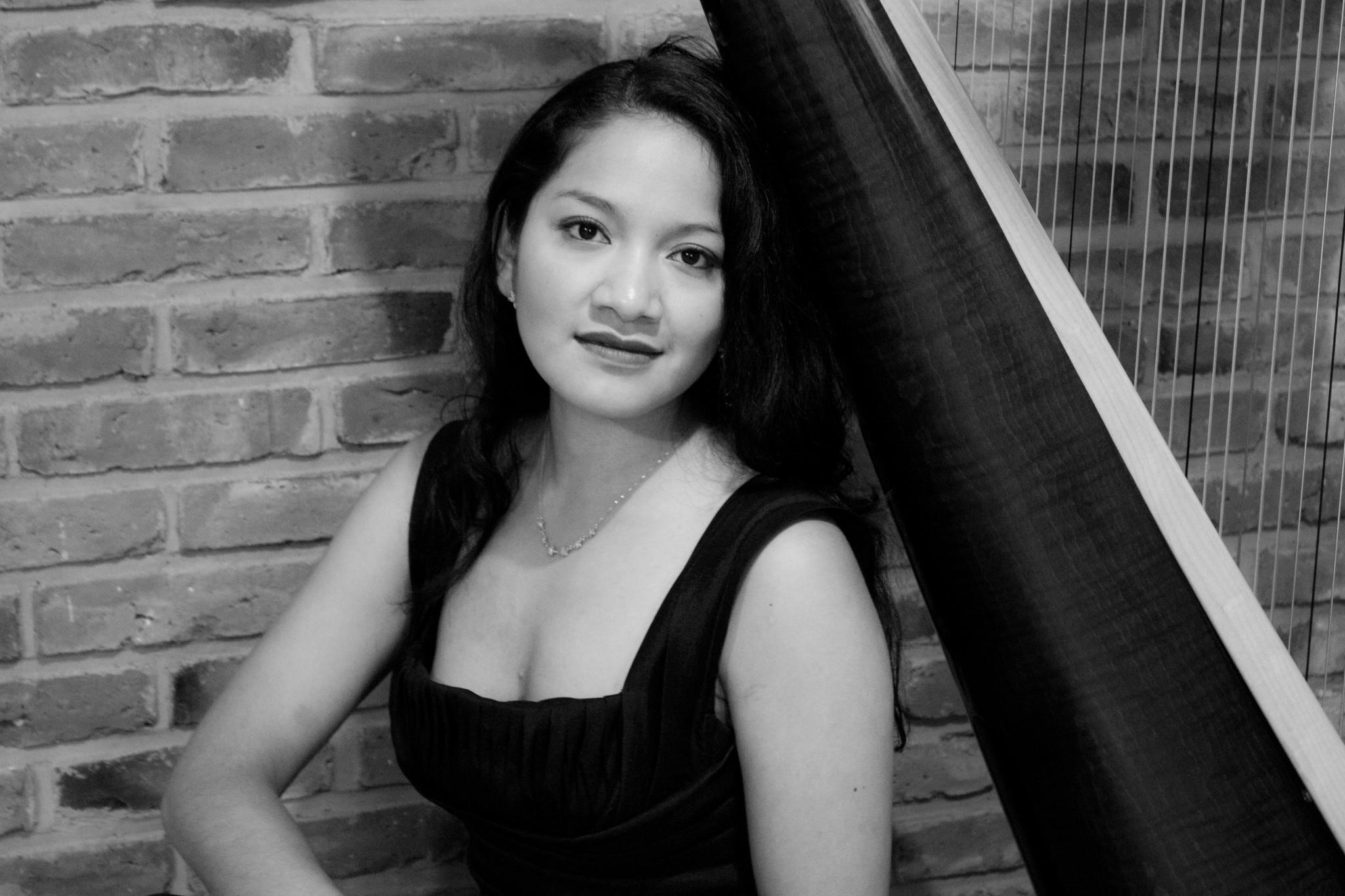 kunstpost harp concert4-2 2016 betuel ramírez velasco