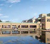 gemeentemuseum denhaag