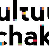 logo CultuurSchakel COH