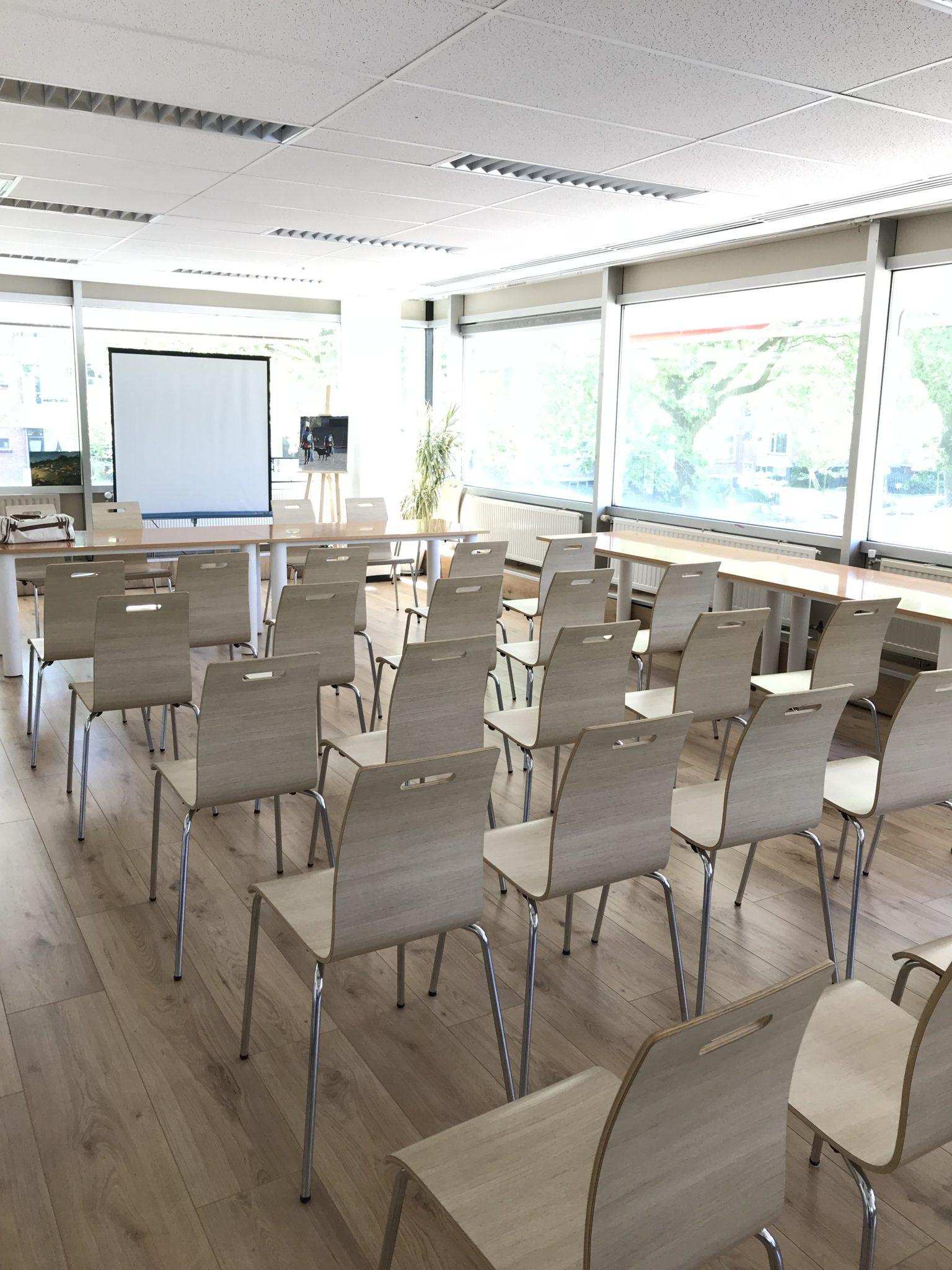 lookatie364 vergaderzaal te huur den haag mariahoeve (1)