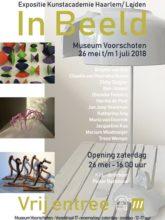 2018 expo meriam windmeijer in museum voorschoten kunstpost lookatie 364