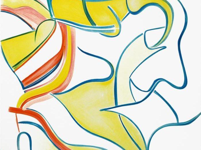 hndrk van leeuwen american season kunstpost educatie schilder cursus workshop den haag lookatie364