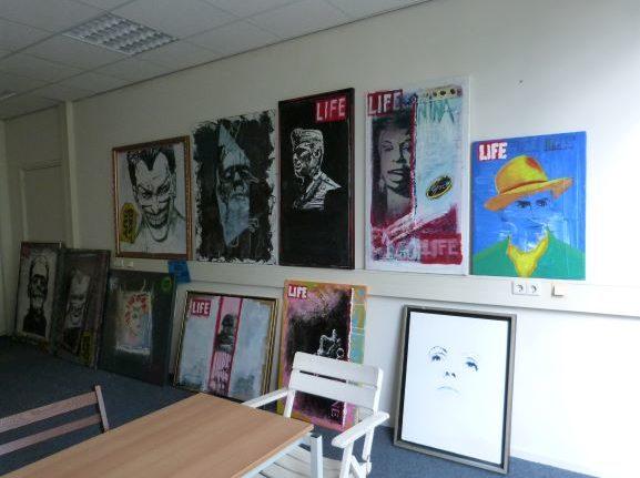 rob bolland 2018 kunstpost open atelierroute lookatie364