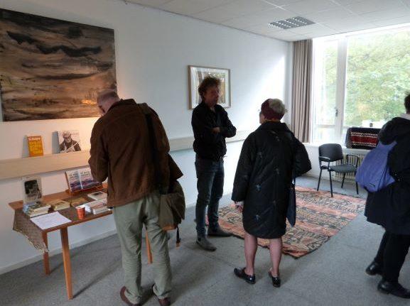 2018 kunstpost open atelierroute lookatie364